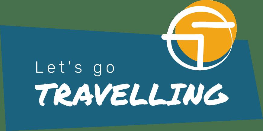 Travitude | Groepsreizen en bubbelreizen