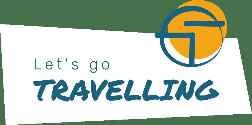 Open-minded groepsreizen Travitude LGBTQ friendly travel